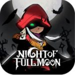 Night of the Full Moon game review