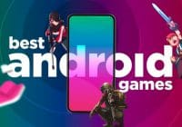 Top 5 Most Popular Android Games 2021 You Should paly